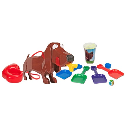 311745-Doggie-Doo-Dog-and-Accessories