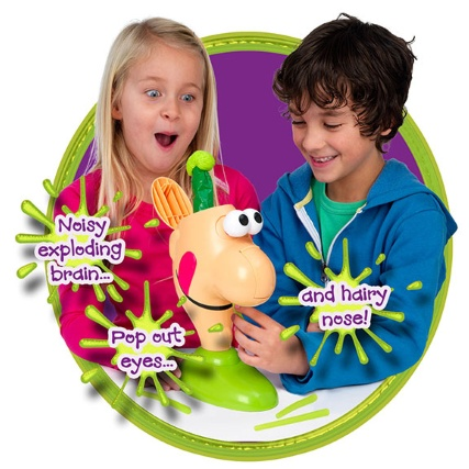 311746-Gooey-Louie-Kids