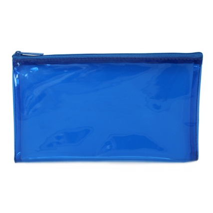 311756-Blue-Tinted-Pencil-Case