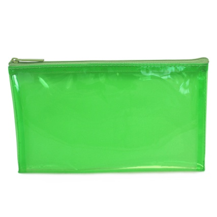 311756-Green-Tinted-Pencil-Case-2