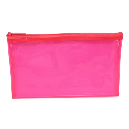 311756-Pink-Tinted-Pencil-Case