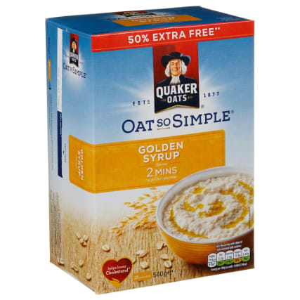311782-Oat-So-Simple-Golden-Syrup-540g