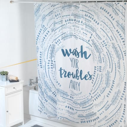 311888-beldray-peva-shower-curtain-wash-your-troubles-away