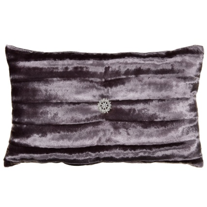 318236-Freya-Fur-Jewel-Boudoir-Mauve-Cushion1