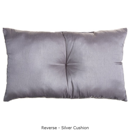318236-Freya-Fur-Jewel-Boudoir-Silver-Cushion-reverse1