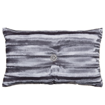 318236-Freya-Fur-Jewel-Boudoir-Silver-Cushion1