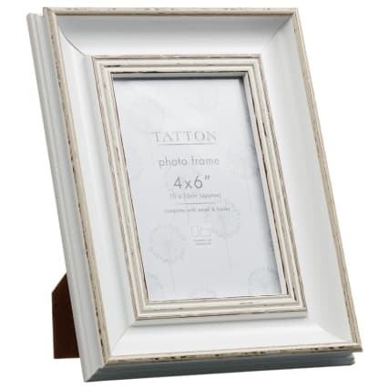 311929-Tatton-Cream-photo-Frame-4x6inch-2