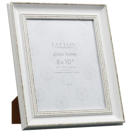 311930-Tatton-Cream-Photo-Frame-8x10inch