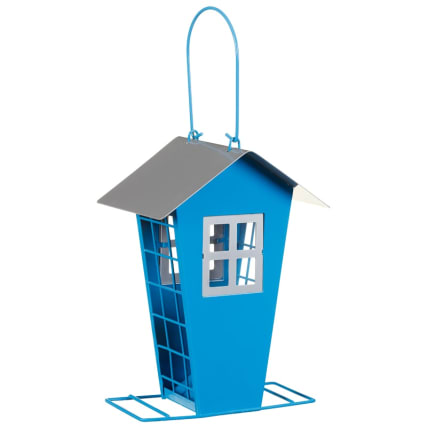 311975-funky-bird-feeder-large-wire-blue