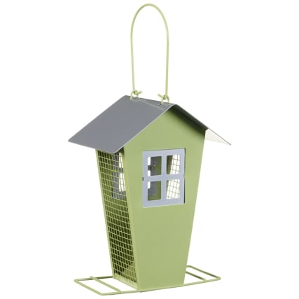 311975-funky-bird-feeder-small-wire-green