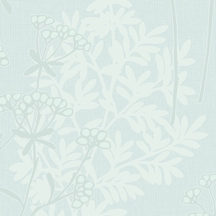 312042-Springtime-Duck-Egg-Wallpaper