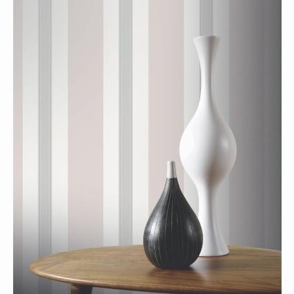 312065-arthouse-anya-blush-stripe-wallpaper-2