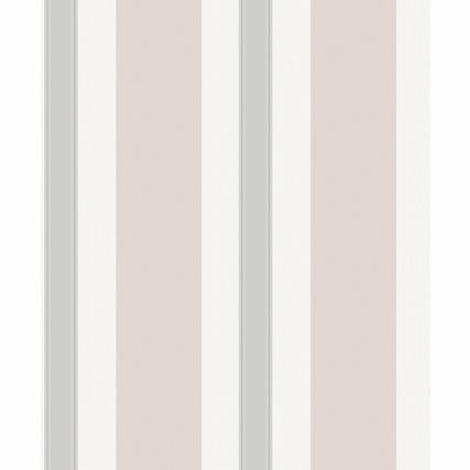 312065-arthouse-anya-blush-stripe-wallpaper