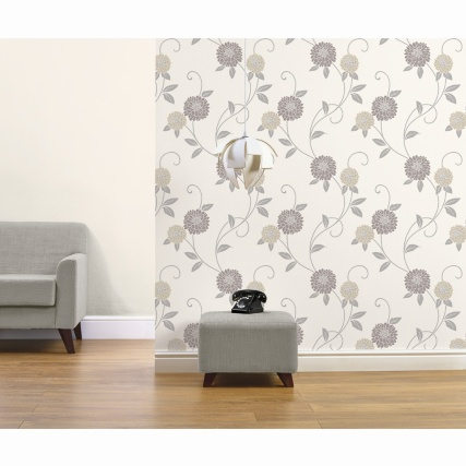 312073-arthouse-zara-neutral-motif-wallpaper