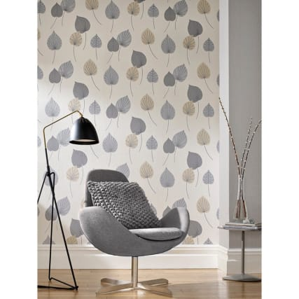 312084-VERMOUNT-MOTIF-GREYNAT-Wallpaper