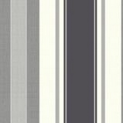 312087-Dante-Stripe-Black-Wallpaper