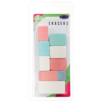 312132-Eraser-Packs-8PK