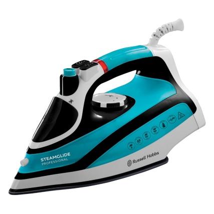 312133-russell-hobbs-steam-glide-iron