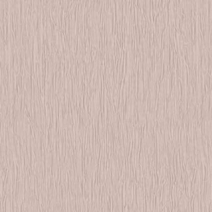 312173-Crystal-Beige-Tex-Wallpaper