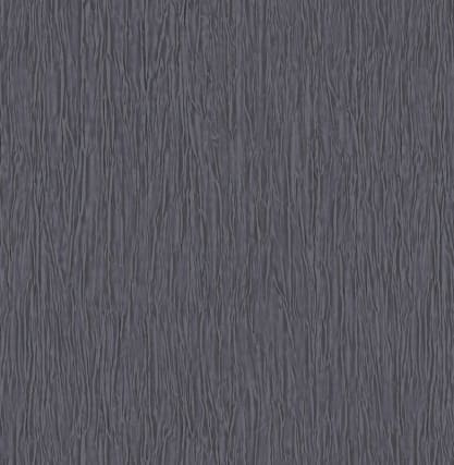 312177-Crystal-Tex-Black-Wallpaper