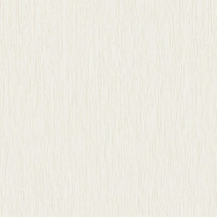 312181-Crystal-Texture-Ivory-Wallpaper