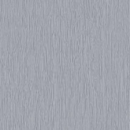 312183-Crystal-Silver-Texture-Wallpaper