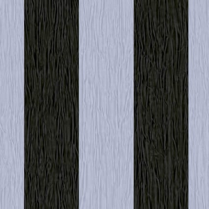 312187-Crystal-Gravure-Stripe-Silver-Wallpaper