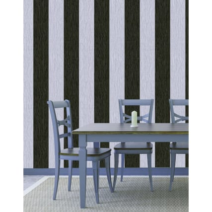 312187-Crystal-Stripe-Room-Silver-Wallpaper