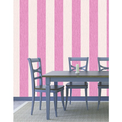 312189-Crystal-Stripe-Room-Ivory-and-Pink-Wallpaper
