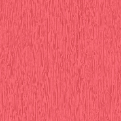 312191-Crystal-Red-Texture-Wallpaper