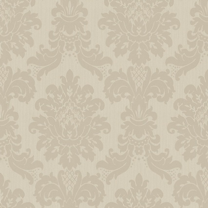 312195-Messina-Damask-Taupe-Wallpaper