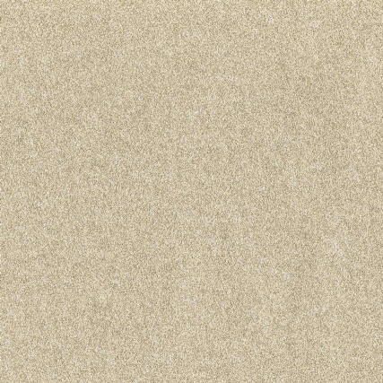 312216-Sparkle-Gold-Wallpaper
