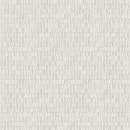 312227-Fontana-Lustre-White-Wallpaper