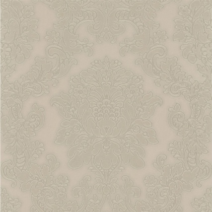 312239-Vicenza-Damask-Taupe-Wallpaper