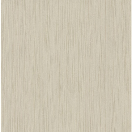 312240-Vicenza-Plain-Taupe-Wallpaper