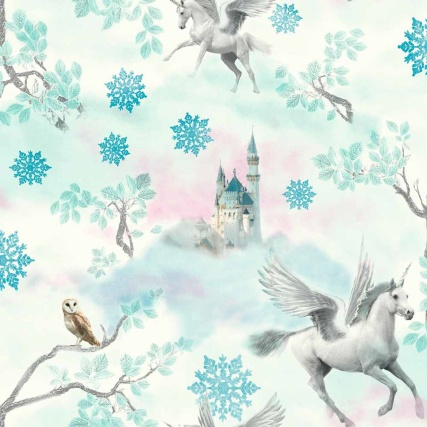 312242-Fairytale-Teal-Wallpaper