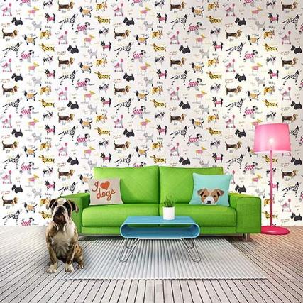http://www.bmstores.co.uk/images/hpcProductImage/imgDetail/312248-Designer-Dog-Wallpaper1.jpg
