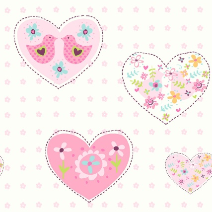 312249-Amour-Pink-Wallpaper
