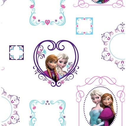 http://www.bmstores.co.uk/images/hpcProductImage/imgDetail/312255-Frozen-Frames-Wallpaper1.jpg