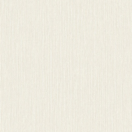 arthouse raffia wallpaper neutral decorating diy