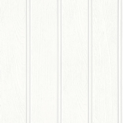 318603_Tongue_and_Groove_White1
