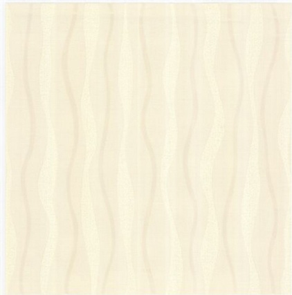 312275-Cream-Wave-Wallpaper