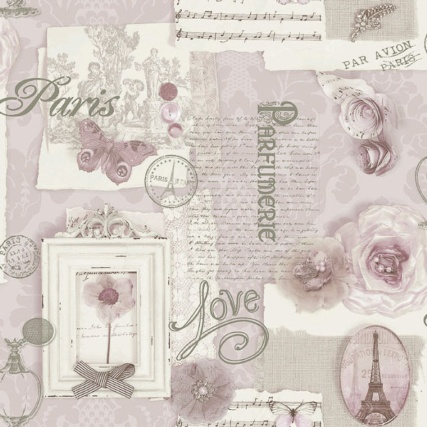 312279-Felicity-Soft-Pink-Wallpaper