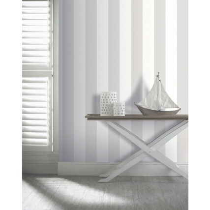 318599_Brilliance_Stripe_Mocha_ROOMSET1