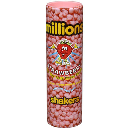 312297-millions-shaker-90g-strawberry