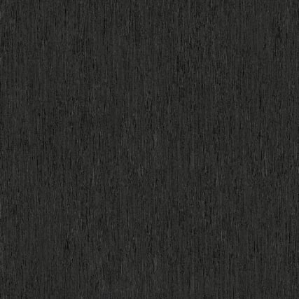 312301-Monza-Texture-Grey-Black-Wallpaper