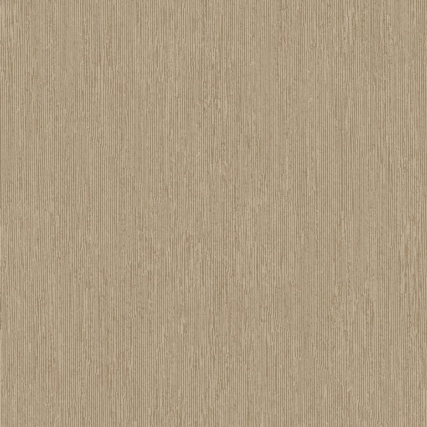 312305-Monza-Texture-Taupe-Wallpaper