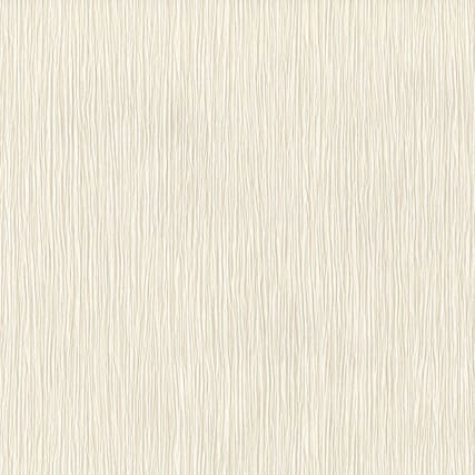 312310-Kate-Texture-Cream-Wallpaper