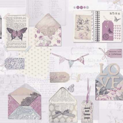 312311-PS-I-Love-You-Lilac-Wallpaper