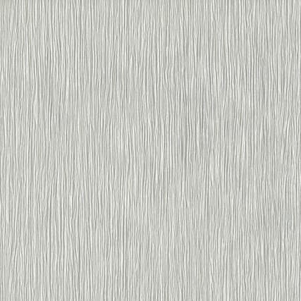 312312-Kate-Texture-Silver-Wallpaper